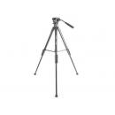 Dahua VCT-999 Трипод для камеры