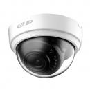 EZ-IP DH-IPC-D1B20-3.6mm IP-видеокамера