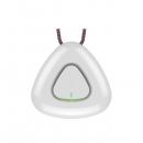 DAHUA DHI-ARD800-W Тревожная кнопка