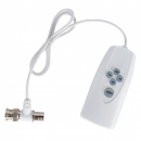 Dahua DH-PFM820 Контроллер UTC