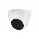 EZ-IP EZ-HAC-T1A21P-0360B HDCVI видеокамера