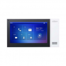 DAHUA DH-VTH2421FW-P IP-видеодомофон