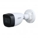 DAHUA DH-HAC-HFW1200CP-0360B HDCVI видеокамера