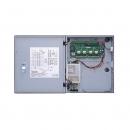 Dahua DHI-ASC1204C-S Контроллер на 4 двери