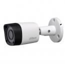 DAHUA DH-HAC-HFW1000RP-0360B-S3 HDCVI Видеокамера
