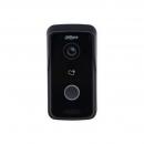 DAHUA DHI-VTO2111D-P-S2 IP-видеопанель