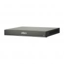 DAHUA DHI-NVR4208-8P-I IP-видеорегистратор с искусственным интеллектом