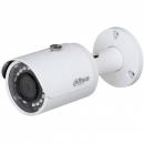 Dahua DH-HAC-HFW2501SP-0360B Камера