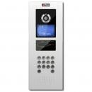 Dahua DHI-VTO1220A Панель вызывная для IP видеодомофона