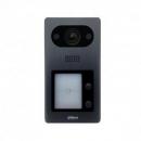 DAHUA DHI-VTO3211D-P2 IP-видеопанель