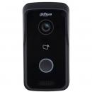 Dahua DHI-VTO2111D-WP  Панель вызывная для IP видеодомофона