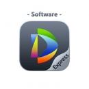 Dahua DSSExpress-Базовая-Лицензия ПО для видеокамер