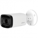 DAHUA DH-HAC-HFW1400RP-Z-IRE6 HDCVI Видеокамера