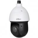 DAHUA DH-SD49225T-HN IP-камера