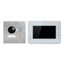 DAHUA DHI-VTK-VTO2000A-VTH1560BW(S) IP-видеодомофон