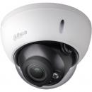 DAHUA DH-HAC-HDBW1200RP-Z HDCVI Видеокамера