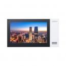 DAHUA DH-VTH2421FW Монитор IP-видеодомофона