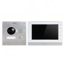 DAHUA DHI-VTK-VTO2000A-VTH1550CH(S) IP-видеодомофон