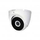 EZ-IP EZ-HAC-T2A21P-0280B HDCVI видеокамера