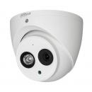 DAHUA DH-HAC-HDW1220EMP-A-0280B HDCVI Видеокамера