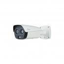 DAHUA DH-TPC-BF2221P-TD Тепловизионная IP видеокамера