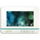 DAHUA DH-VTH1520A Монитор IP-видеодомофона