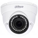 Dahua HAC-HDW1100RP-VF-S3