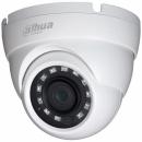 Dahua HAC-HDW1200RP-0360B-S3