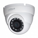 Dahua HAC-HDW1000MP-0280B-S3
