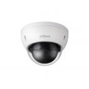 DAHUA  DH-IPC-D1B20P-0280B IP-камера