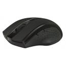 Defender Беспроводная оптическая мышь Accura MM-665