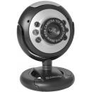 Defender Веб-камера C-110