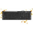Defender Проводная клавиатура OfficeMate MM-810 RU