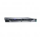 DELL PowerEdge R230 210-AEXB-111 Сервер
