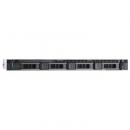 DELL PowerEdge R240 210-AQQE-010 Сервер