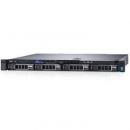 DELL PowerEdge R230 Сервер