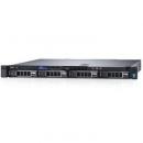 DELL PowerEdge R230 210-AEXB-135 Сервер