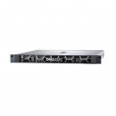 DELL PowerEdge R240 210-AQQE-003 Сервер