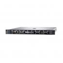 DELL PowerEdge R240 210-AQQE-009 Сервер