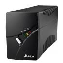Delta Agilon VX600 ИБП 0,6 кВА UPA601V210035