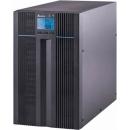 Delta Amplon N-Series N-2K ИБП 2 кВА UPS202N2000B035