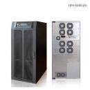 Delta Ultron HPH-Series HPH-60K ИБП 60 кВА GES603HH330035