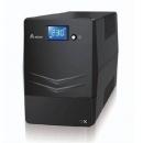 Delta Agilon VX1500 ИБП 1,5 кВА UPA152V210035