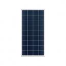 Delta Солнечный модуль SM 170-12 P
