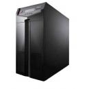 Delta Ultron HPH-Series HPH-40K ИБП 40 кВА GES403HH330035