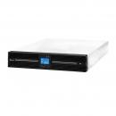 Delta Electronics ИБП R-Series 3000 ВА UPS302R2002N035