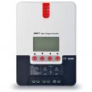 Delta MPPT2430 Контроллер заряда для солнечных батарей
