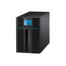 Delta Amplon N-Series N-1K ИБП 1 кВА UPS102N2000B035