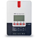 Delta MPPT2420 Контроллер заряда для солнечных батарей