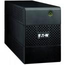 Eaton 5E 650VA Источник бесперебойного питания